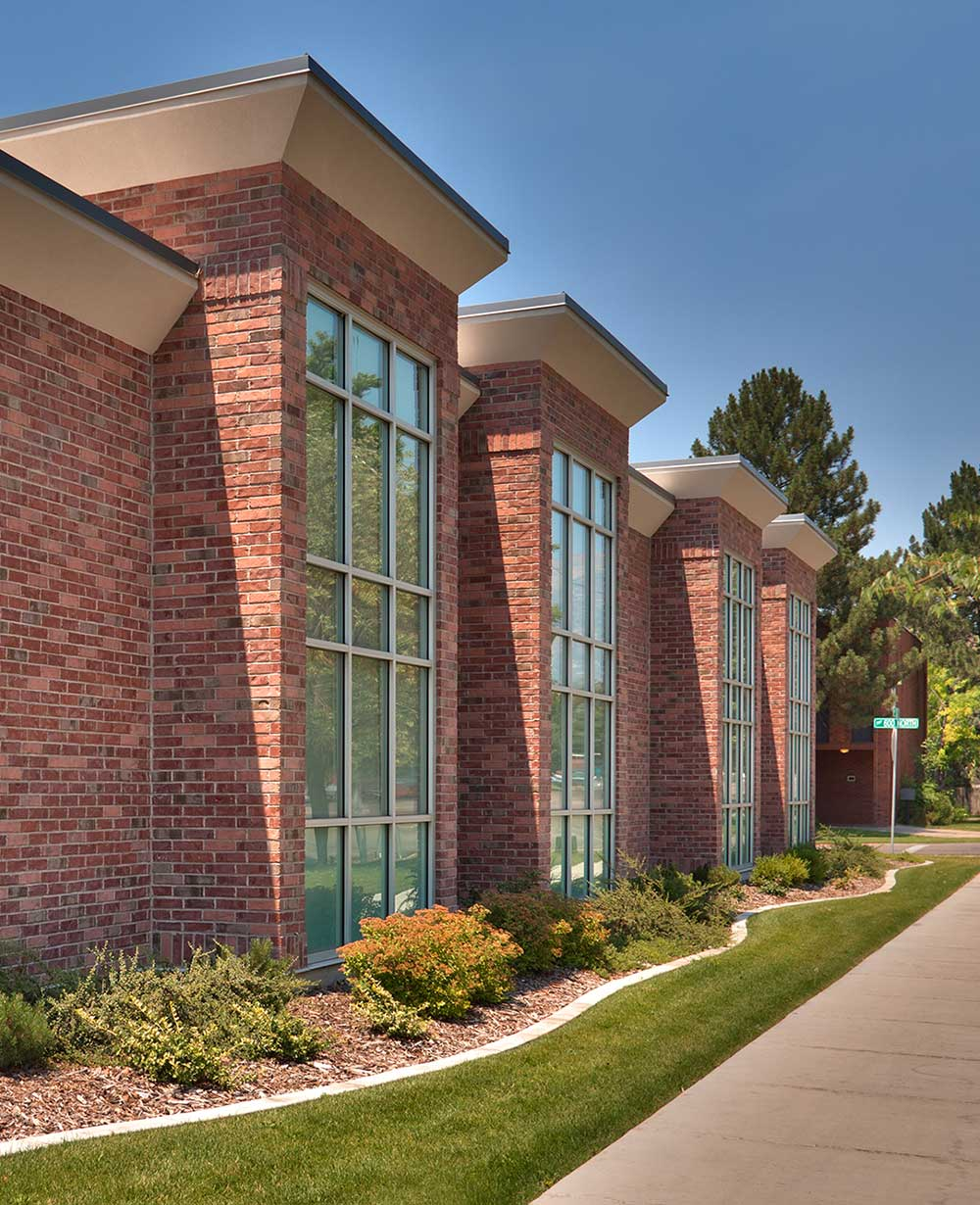 Healthcare-Architecture-Utah-Valley-OBGYN-Addition-and-Remodel-(3)