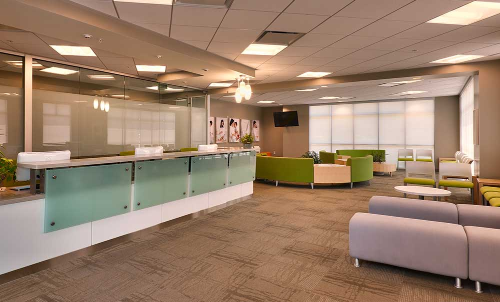 Healthcare-Architecture-Utah-Valley-OBGYN-Addition-and-Remodel-(7)