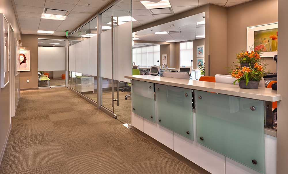 Healthcare-Architecture-Utah-Valley-OBGYN-Addition-and-Remodel-(8)