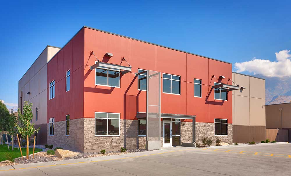 Industrial-Architecture-Utah-Intermountain-Precision-Casting-(1)