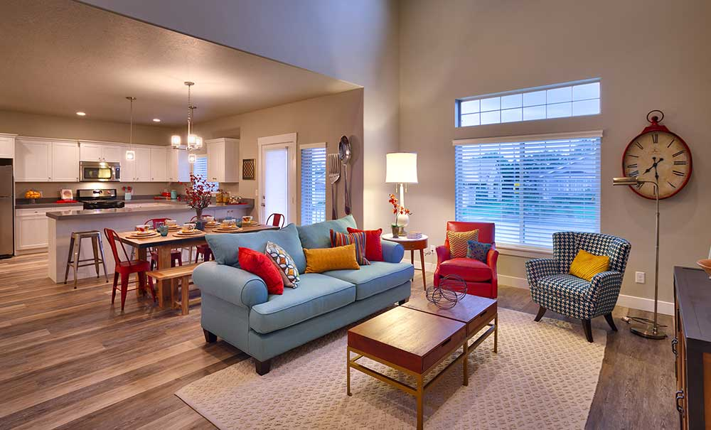 Multi-Family-Residential-Architecture-Utah-Aspen-Summit-Townhomes-(11)