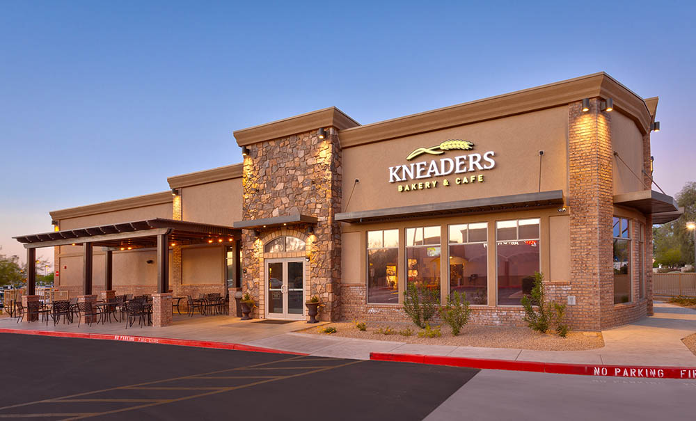 Retail-Architecture-Utah-Kneaders-Restaurants (1)