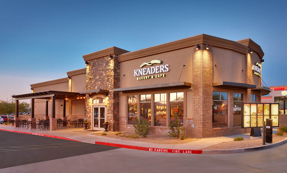 Retail-Architecture-Utah-Kneaders-Restaurants (2)