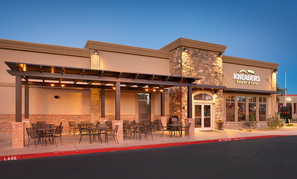 Retail-Architecture-Utah-Kneaders-Restaurants (3)