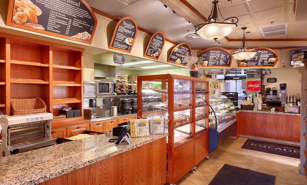 Retail-Architecture-Utah-Kneaders-Restaurants (5)
