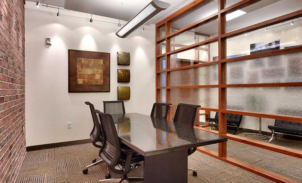 Tenant-Improvements-Residential-Architecture-Utah-CMA-Office-Interiors-(3)