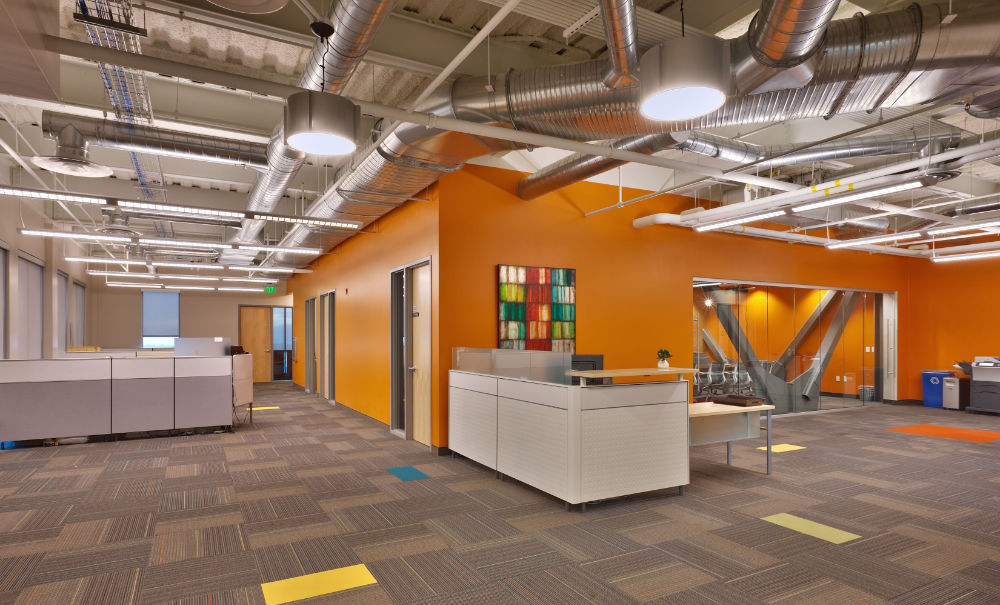 Architecture-Commercial-Utah- Security-Metrics-Office-Bldg