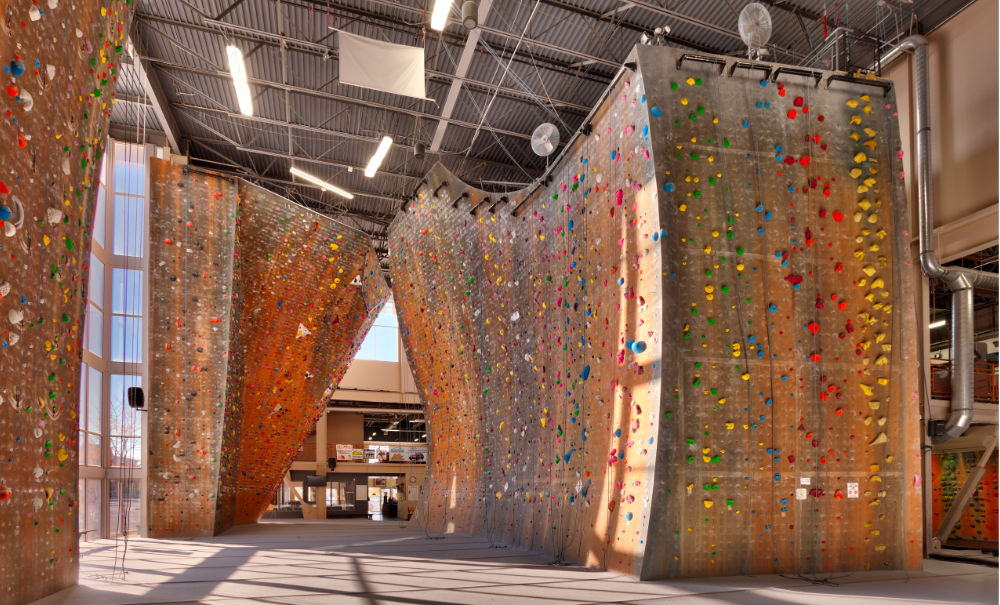 Climbing-Gym-Momentum-Architecture-Commercial-Utah