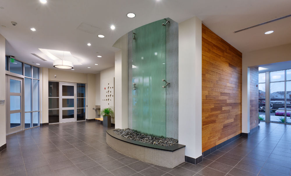 Commercial-Architecture-Utah- Security-Metrics-Office-Bldg