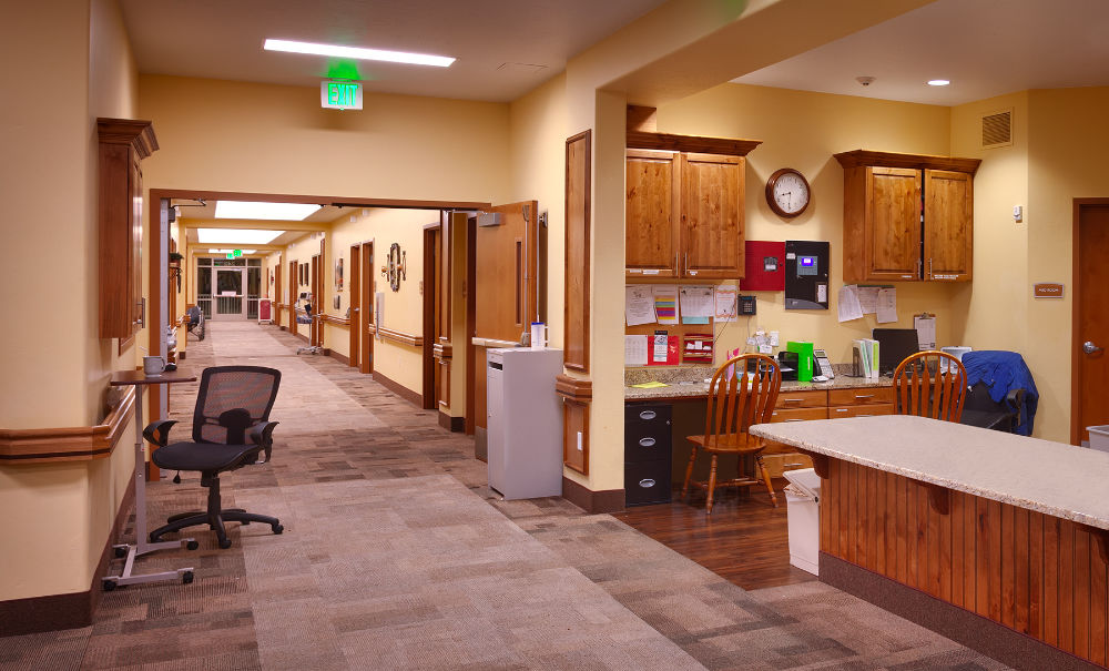 Healthcare-Architecture-Utah-Seasons-Health-Rehab-St-George