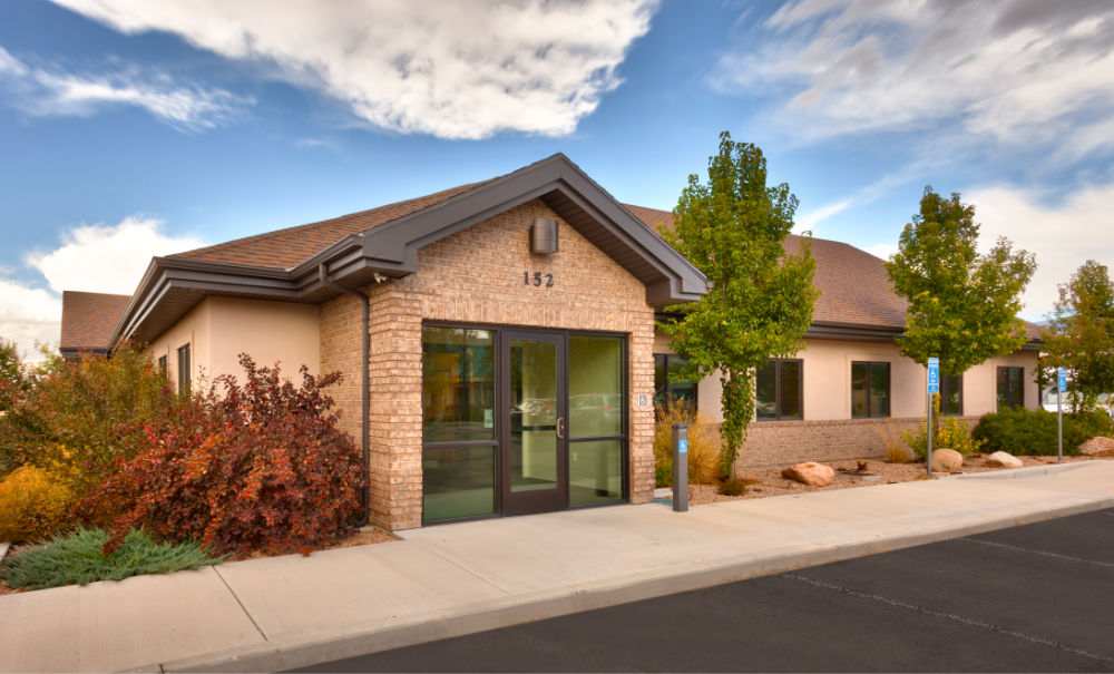 Utah-Healthcare-Architecture-Central-Utah-Counseling-Center