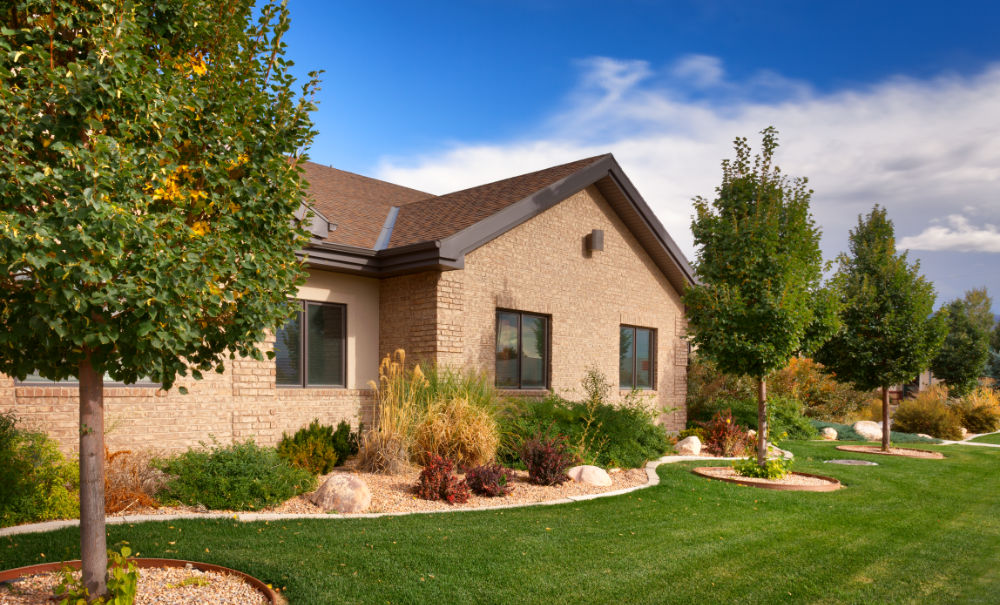 Utah-Healthcare-Architecture-Central-Utah-Counseling-Facility-Residential