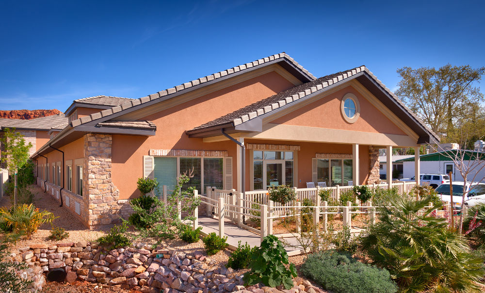 Utah-Healthcare-Architecture-Seasons-Health-and-Rehabilitation-St-George