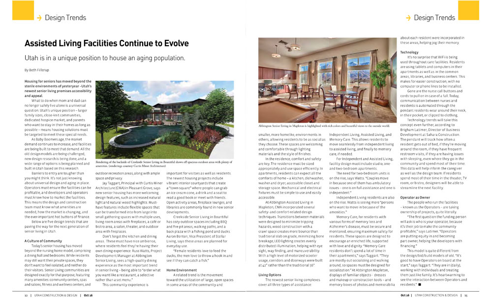 UC&D-October-2016-Article---Assisted-Living-Facilities-Continue-to-Evolve