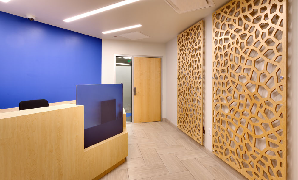 Utah-Tenant-Improvement-Architecture-Intermountain-Healthcare-Provo-East-Bay