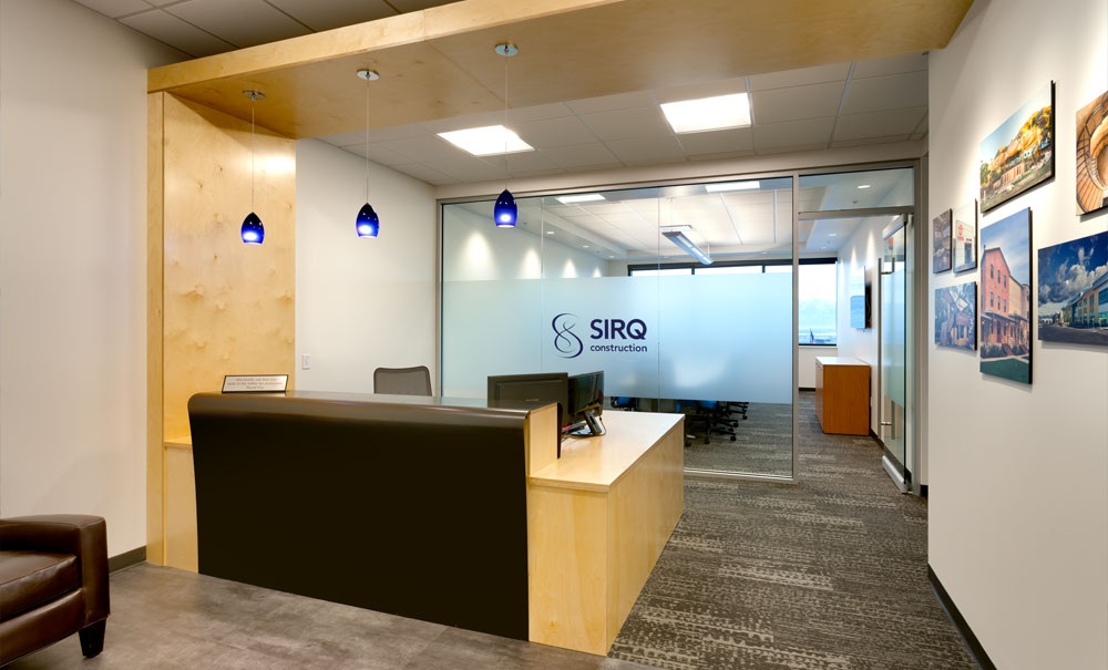 TBO-Architecture-Utah-Sirq-Construction-Offices