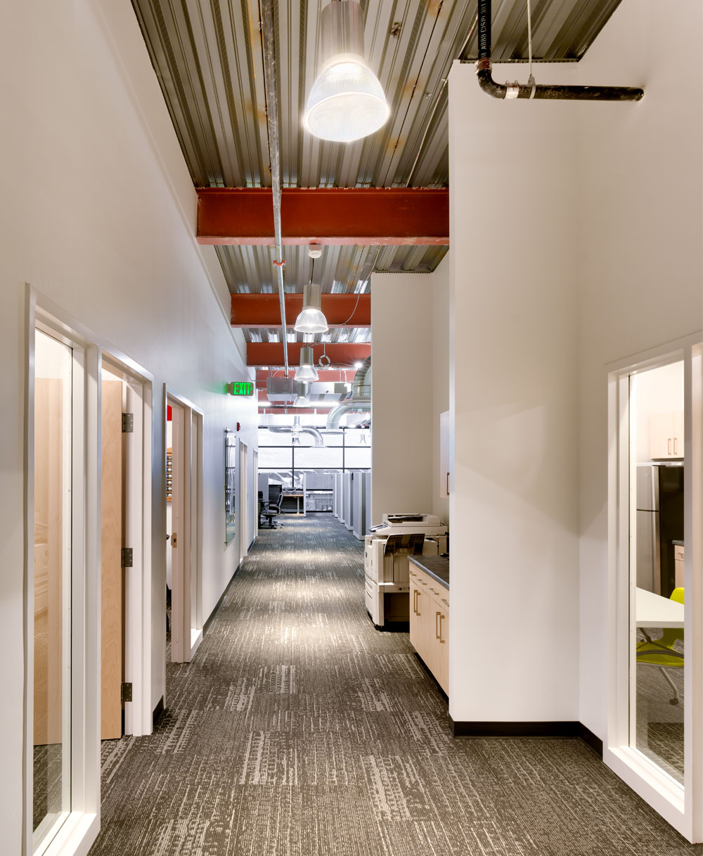 TI-Architecture-Utah-Sirq-Construction-Offices