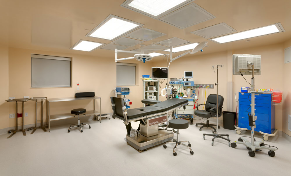 Utah-Healthcare-Architecture-Bariatric-Medicine-Institute-Surgical-Suite