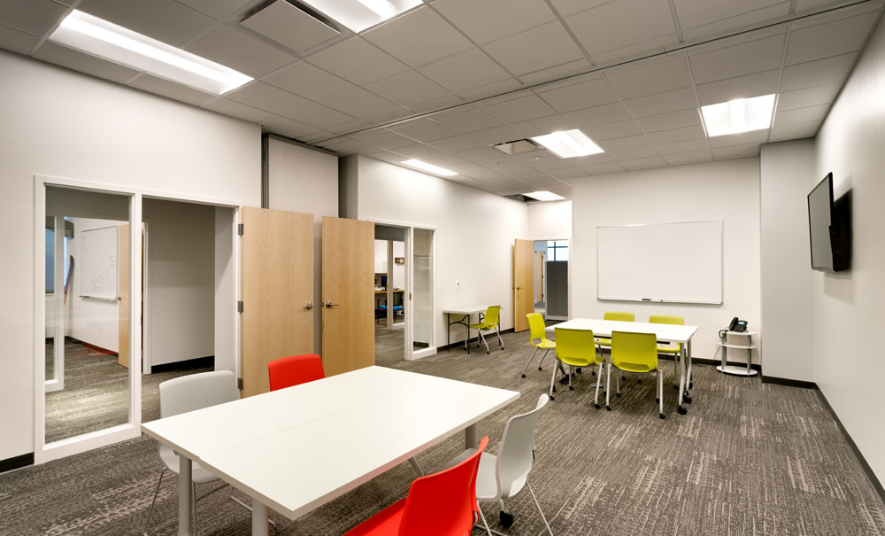 Utah-TBO-Architecture-Sirq-Construction-Offices