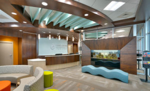 Architecture-Utah-MOB-Riverton-Medical-Office-Building