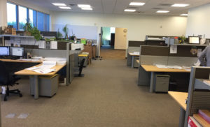 CMA-New-Office-Space-Cubicles
