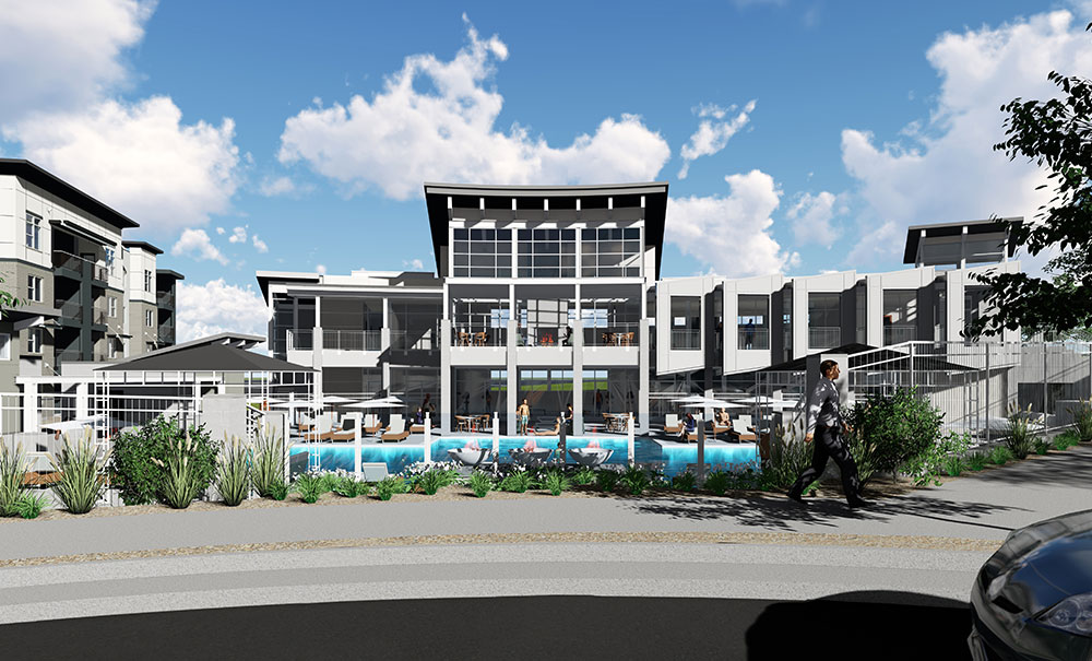 Utah-Multi-Family-Architecture-Rockpoint-Apartments
