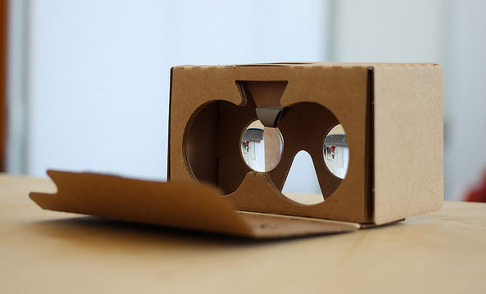 VR-Goggles-Flickr-Curtis-Miner-Architecture