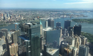 AIA-Convention-NYC