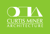 Curtis Miner Architecture