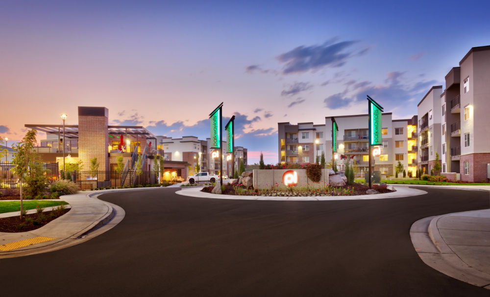 Apartment-Architect-Parkway-Lofts-Apartments-Orem