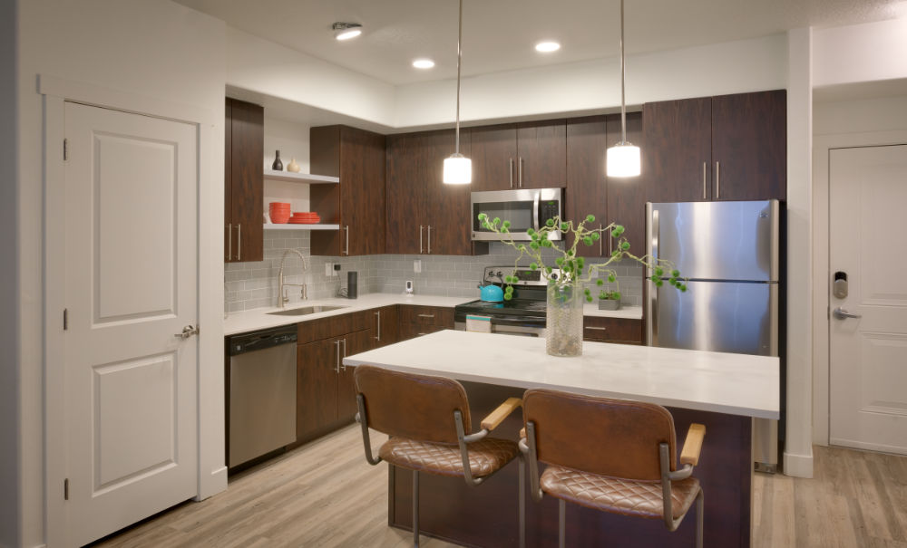 Apartment-Architect-Parkway-Lofts-Apartments-Orem-Utah