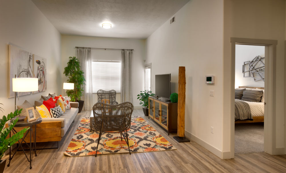 Apartment-Architecture-Parkway-Lofts-Apartments-Orem-Utah