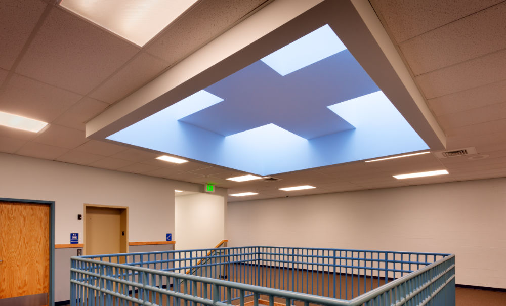 Architecture-Charter-School -Education-Utah-Spectrum-Academy-Pleasant-Grove