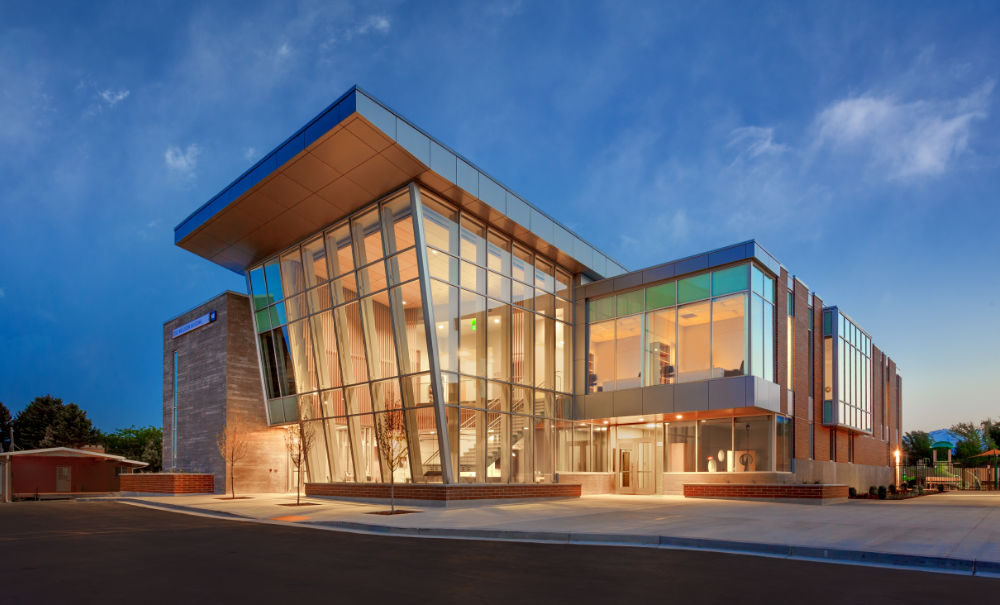 Architecture-Higher-Education-Utah-UVU-Center-for-Autism