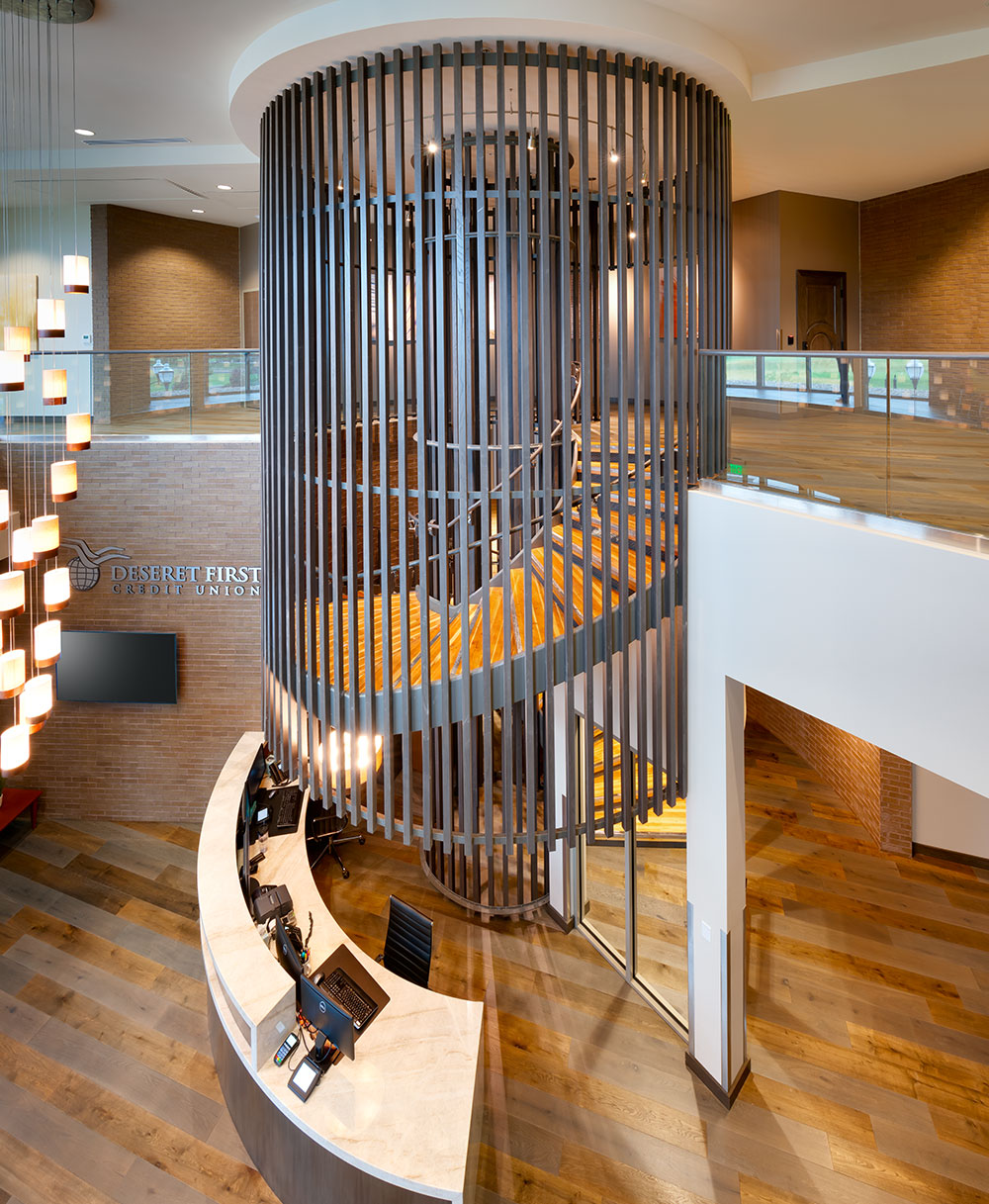 Bank-Architect-Utah-DFCM-Operations-Stair