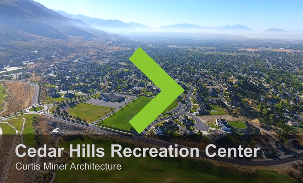 Cedar-Hills-Recreation-Center-Utah-Play-YouTube