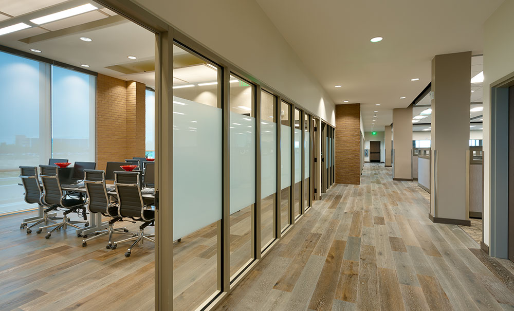 Commercial-Architecture-Utah-Deseret-First-Credit-Union-Operations-Center-WVC