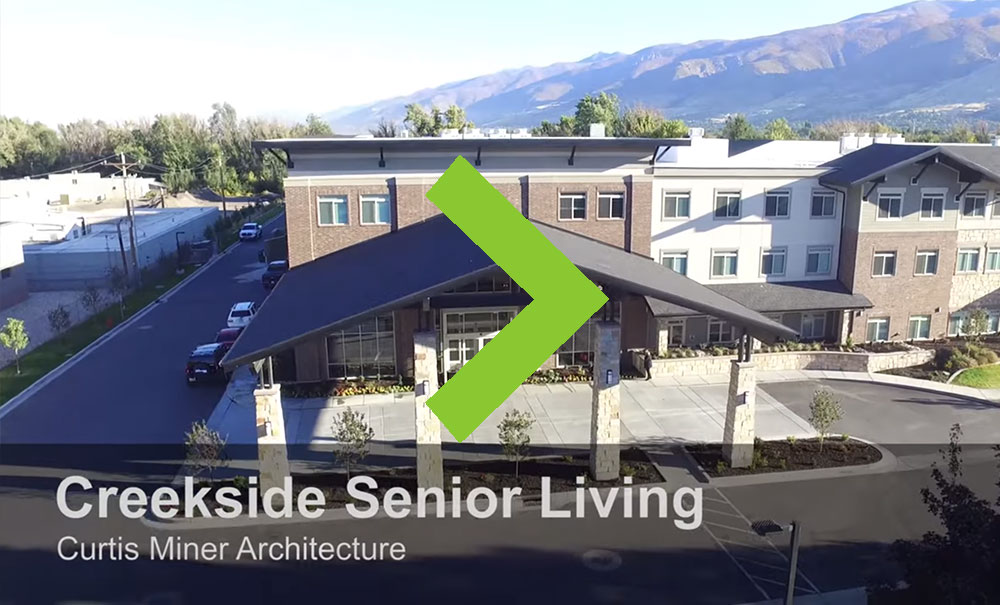 Creekside-Senior-Living-Play-YouTube