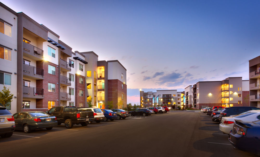 Housing-Architecture-Parkway-Lofts-Apartments-Orem-Utah