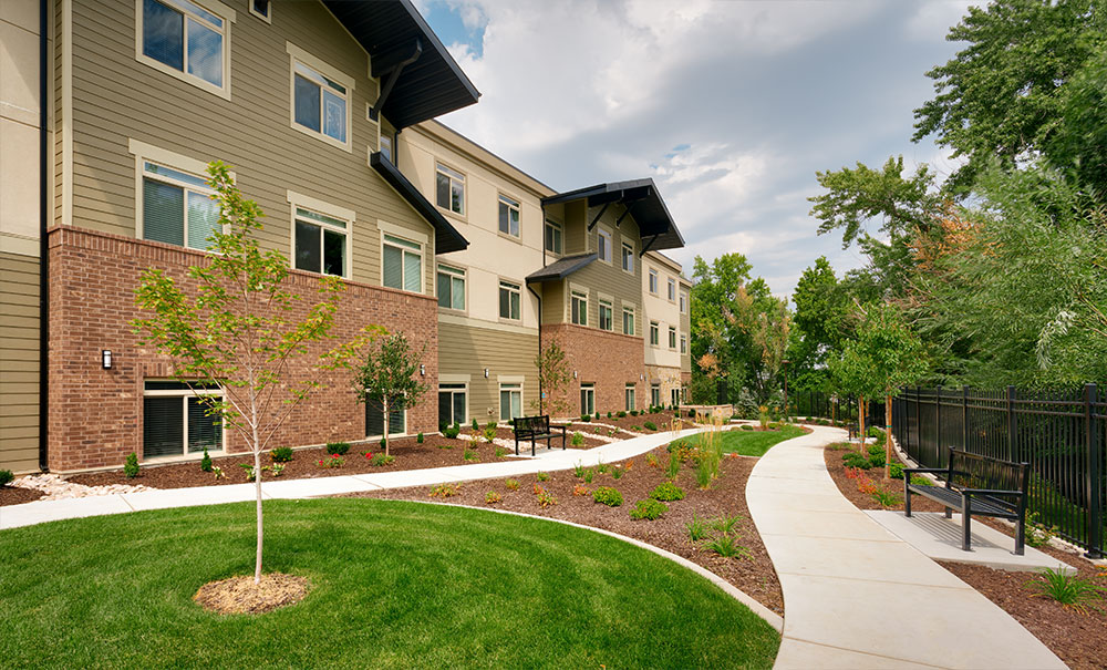 Memory-Care-Architect-Creekside-Utah-Bountiful