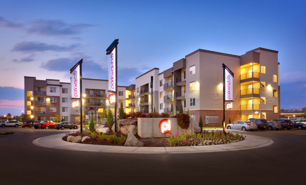 Multi-Family-Housing-Architect-Parkway-Lofts-Apartments-Orem