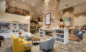 Senior-Living-Architecture-Bountiful-Utah-Creekside-Asst-Living