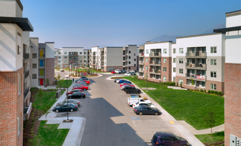Utah-Apartment-Architect-Parkway-Lofts-Apartments-Orem