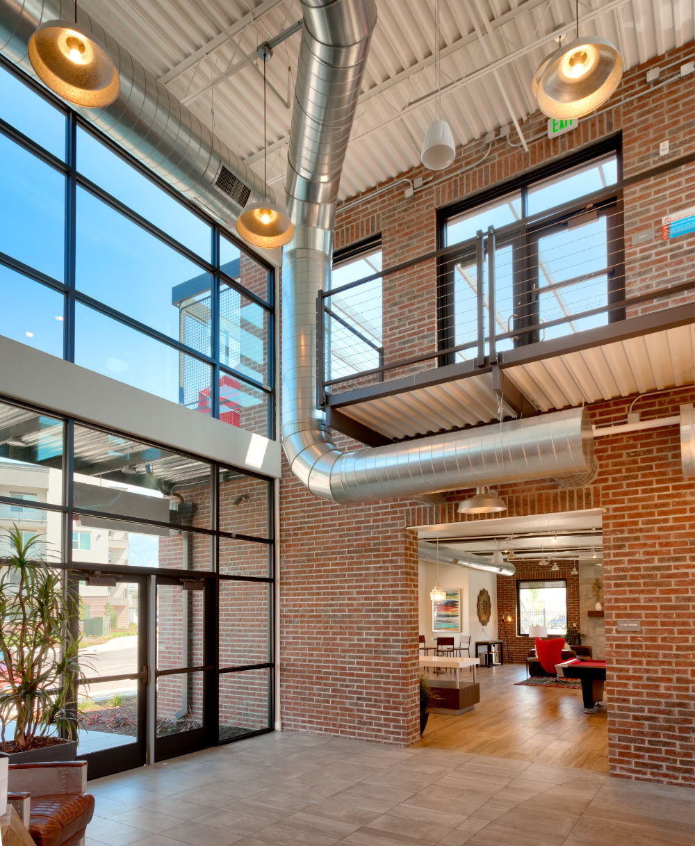 Utah-Apartment-Architect-Parkway-Lofts-Orem