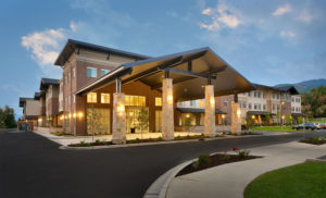 Utah-Assisted-Living-Architecture-Creekside-Bountiful
