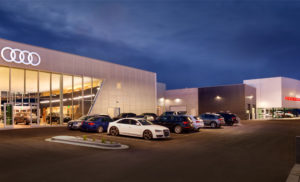 Utah-Automotive-Architecture-Ken-Garff-Porsche-Audi-Lehi-crop