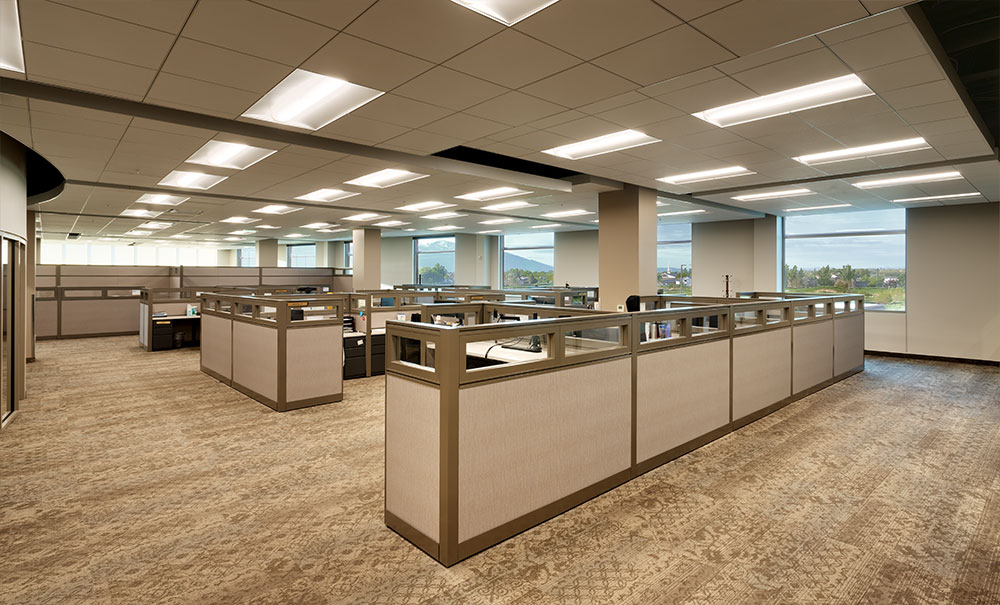 Utah-Commercial-Architecture-DFCU-Operations-Center-WVC
