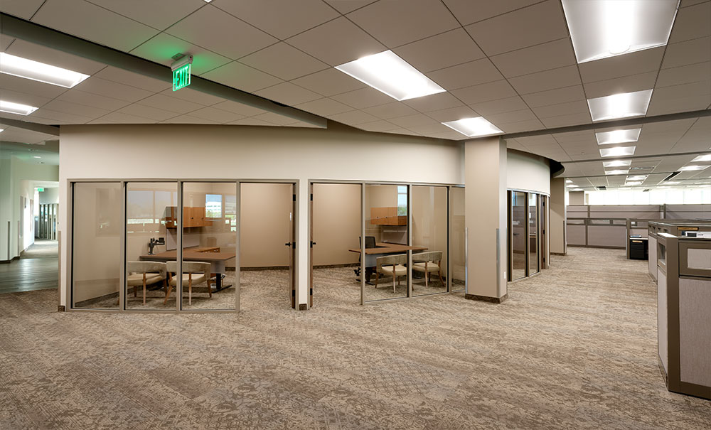 Utah-Commercial-Architecture-DFCU-Operations-Center-West-Valley-City