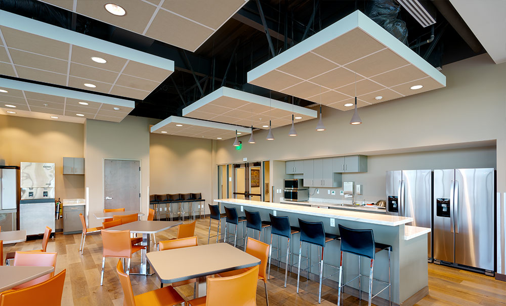 Utah-Commercial-Architecture-DFCU-Ops-Center-West-Valley-City
