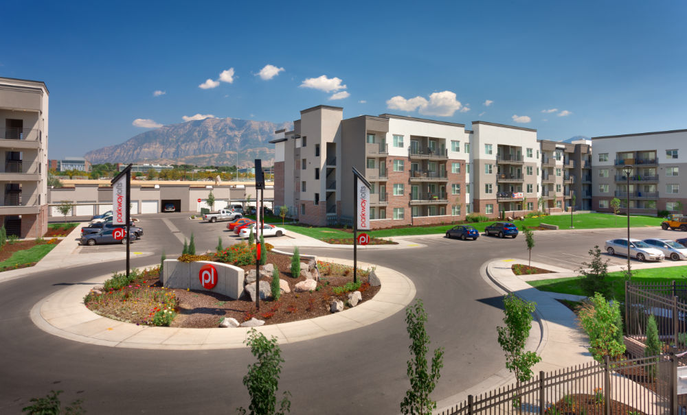 Utah-Housing-Architect-Parkway-Lofts-Apartments-Orem